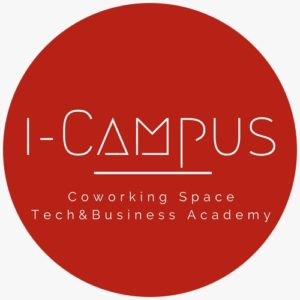 icampus-malaga-co-working