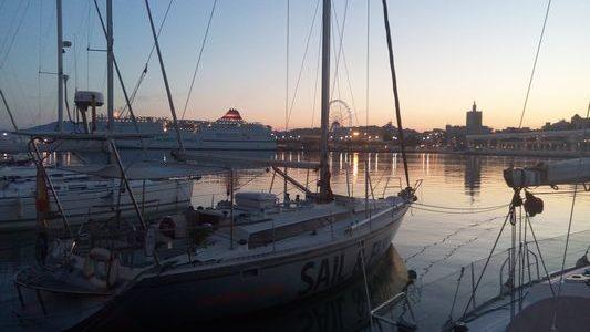 Cosa visitare a Malaga | gotothecostadelsol.com