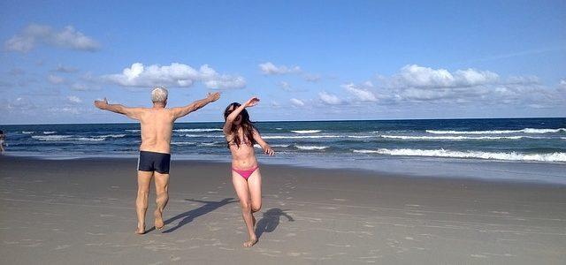 Perchè trasferirsi da pensionati nella Costa del Sol