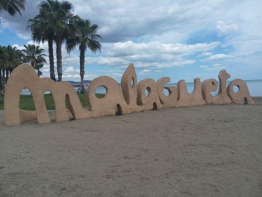 Le 20 curiosità della città di Malaga che ancora non sapevate