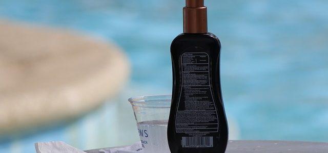"""A Fuengirola installano """"solmáforos"""" per ridurre i rischi di malattie alla pelle"""