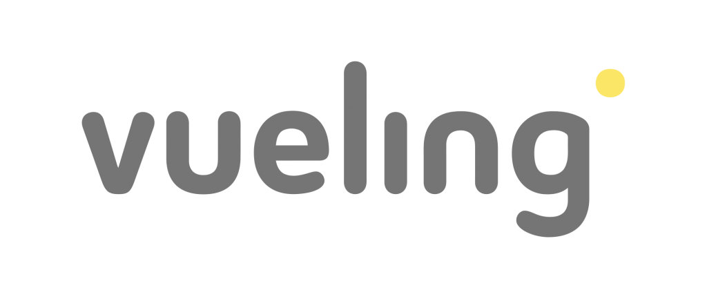 Vueling assume personale