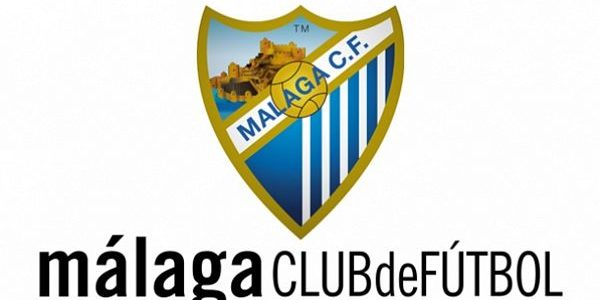 Il Malaga C.F. inizia la stagione 2016/2017
