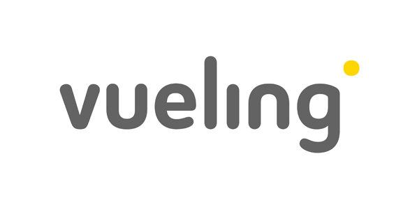 La compagnia lowcost Vueling assume personale