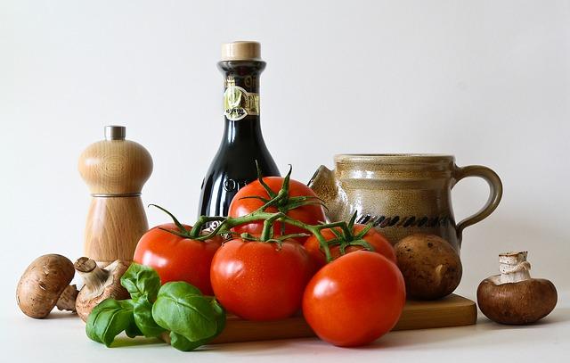 aiutante-cucina-malaga