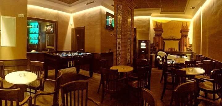 bar-malaga-centro