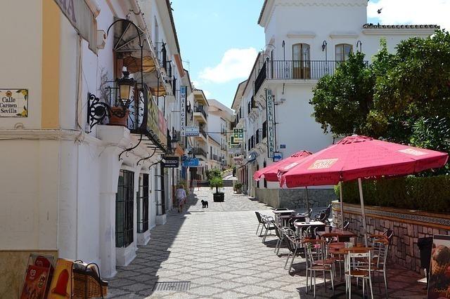 estepona-costa-del-sol-malaga-fileminimizer-fileminimizer