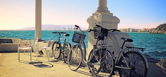 Viaggio in Costa del Sol | gotothecostadelsol.com