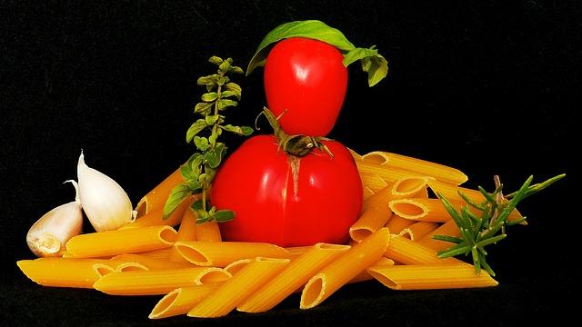 Cercasi cuoco/a per cucina italiana ad Estepona