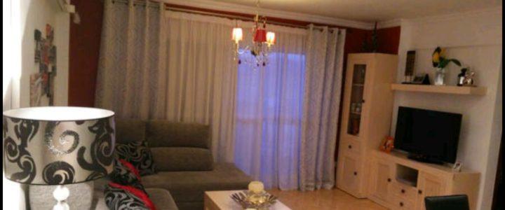 Affittasi camera singola nella zona di Huelin