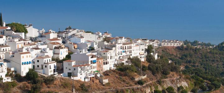 Malaga – Costa del Sol – Gibilterra