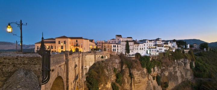 Escursioni a Malaga e nella Costa del Sol