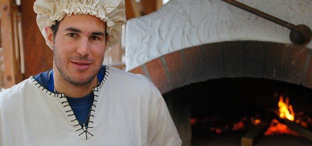 Offerta di lavoro per pizzaioli a Malaga