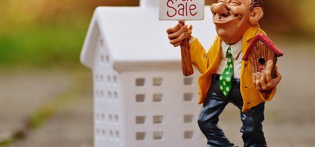 Investimenti immobiliari a Malaga e nella Costa del Sol