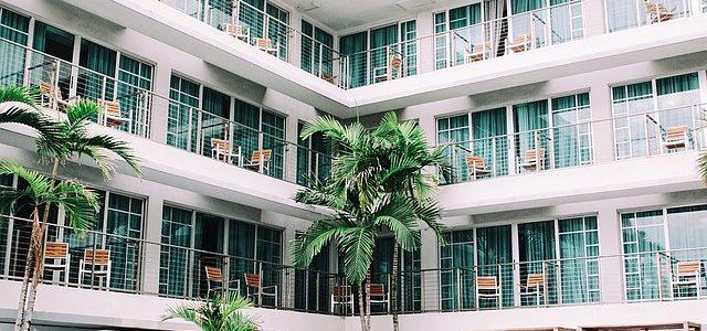 Malaga: crescita della domanda di appartamenti turistici
