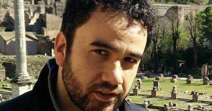 Intervista a Davide: un italiano che vive a Malaga