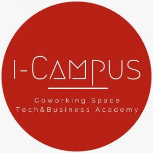 icampus-co-working-malaga