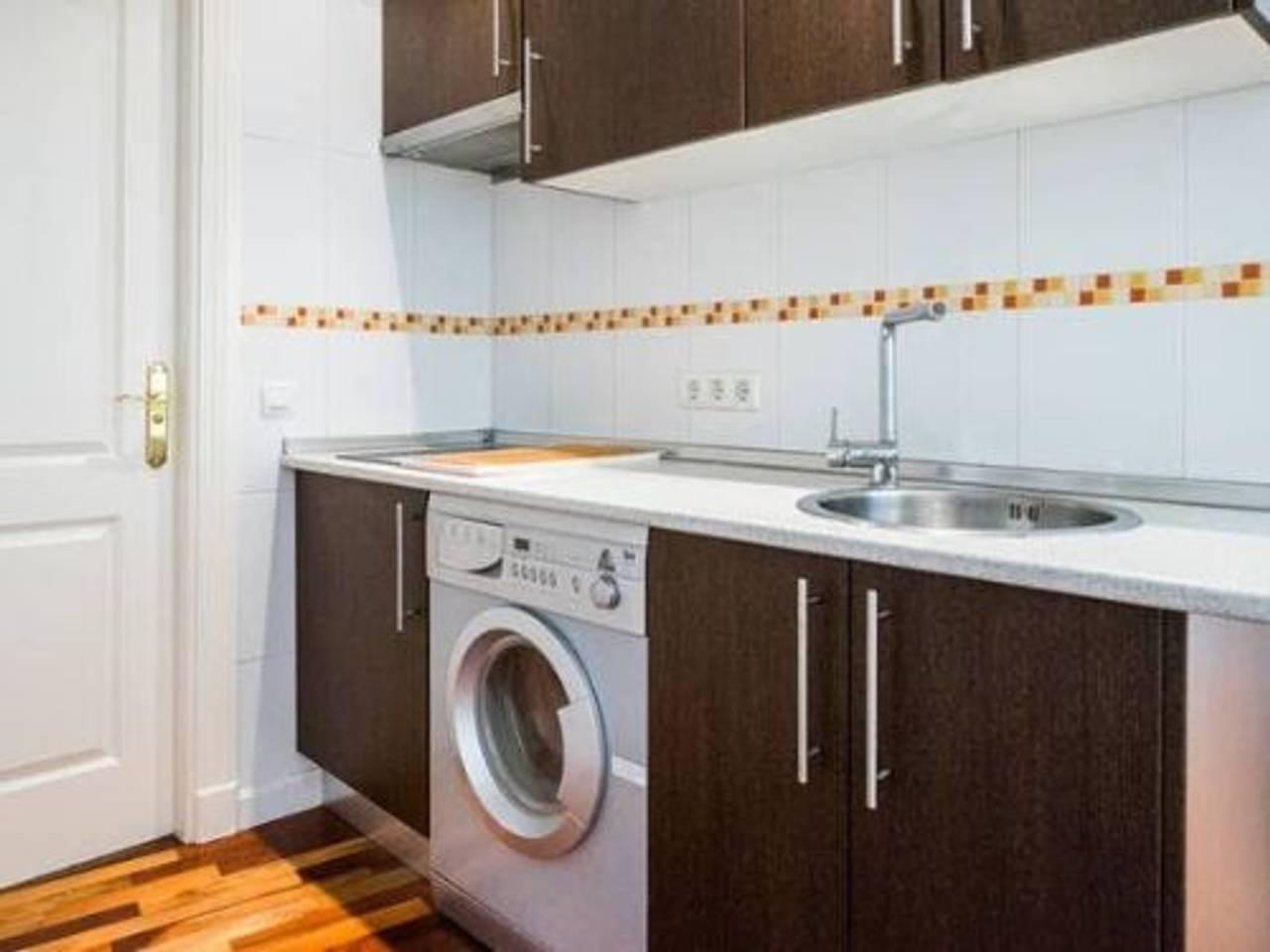 stanze-appartamenti-malaga