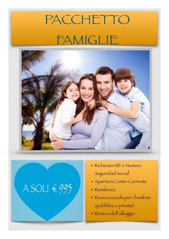 Trasferimento-famiglia-malaga