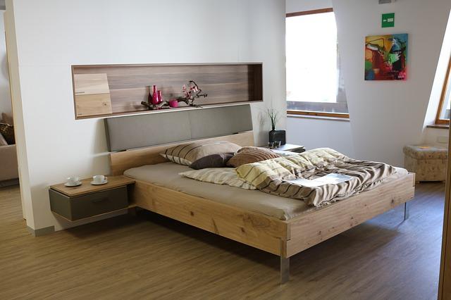 camere-stanze-malaga-affitto