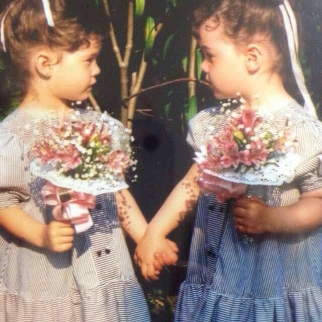 intervista-estero-sorella-gemella