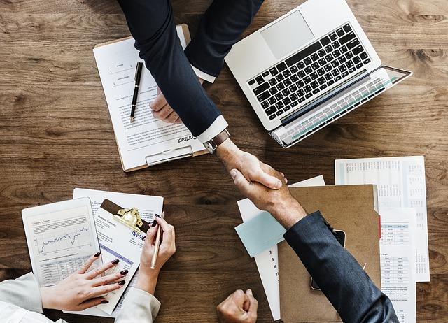 Vuoi collaborare con Gotothecostadelsol.com