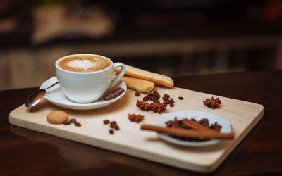 I 10 tipi di caffè a Malaga