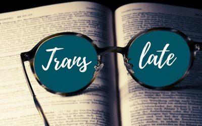 Cercasi traduttore italiano a Malaga