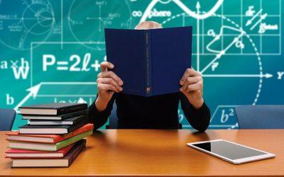 Il Sistema Educativo in Spagna