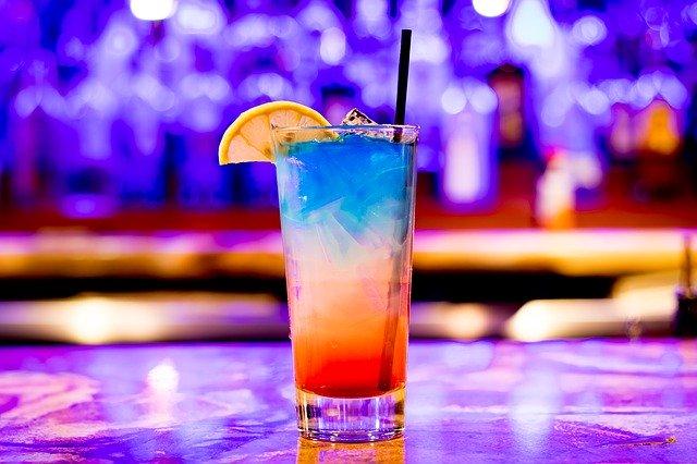 Corso Online Cocktail