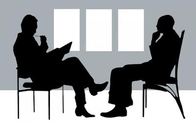 Come affrontare un'intervista di lavoro in spagnolo