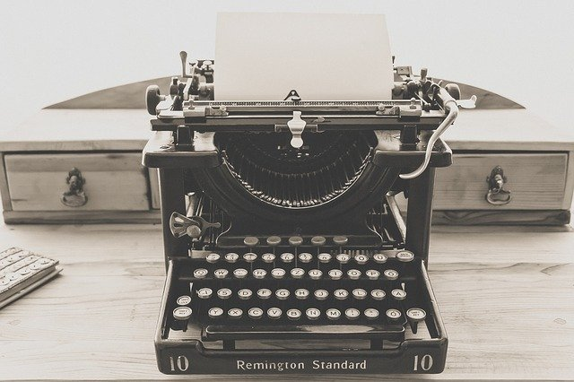 Corso Online: Scrivere per il WEB