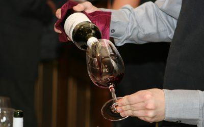 Corso Online Degustazione Vino