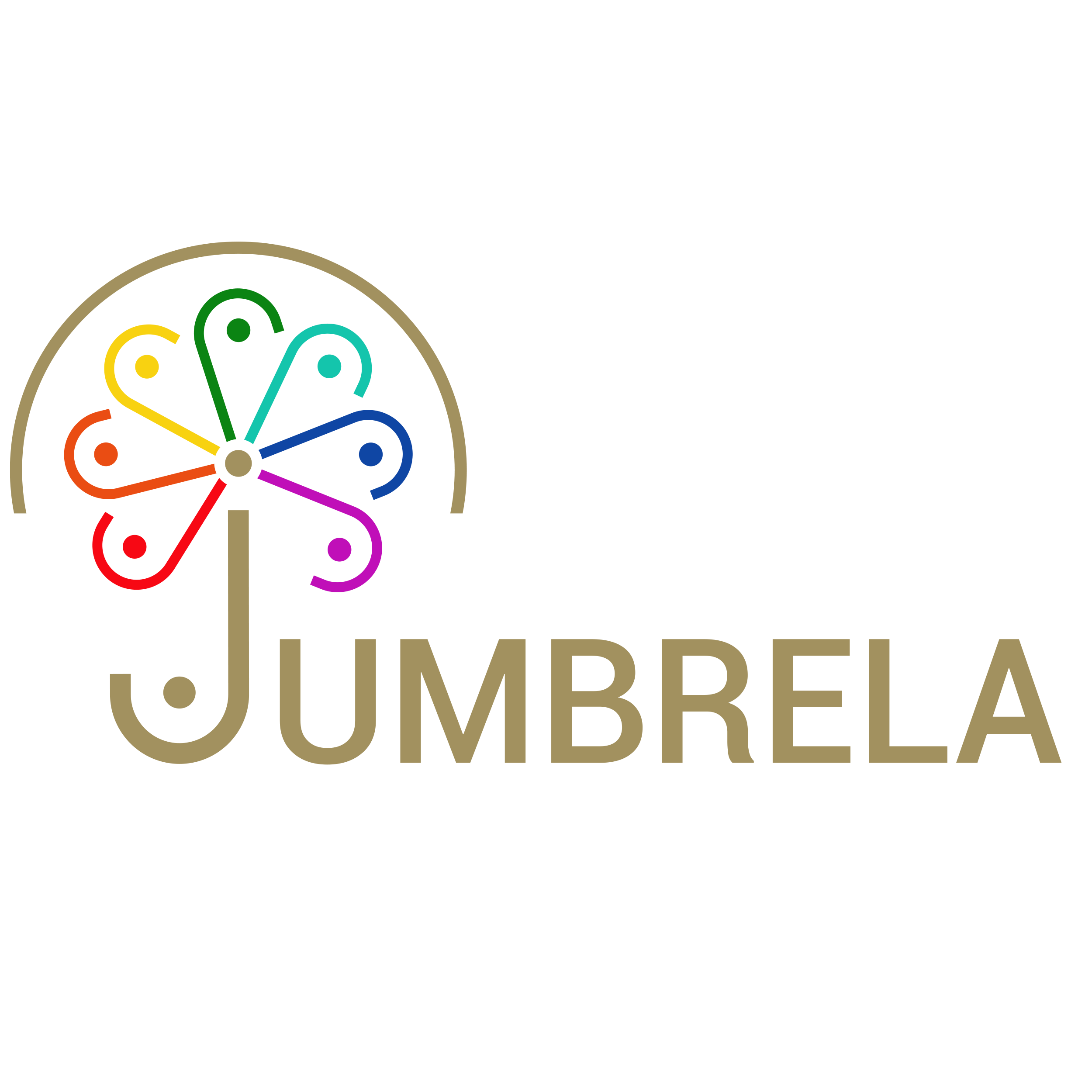 jumbrela-malaga-servizi-marketing-business