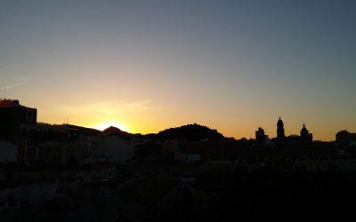 Appartamento in vendita a Malaga