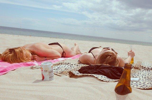 Malaga: cosa si potrà fare quest'estate in spiaggia?