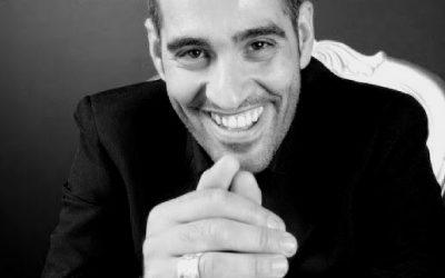 Salvatore, un imprenditore italiano a Malaga