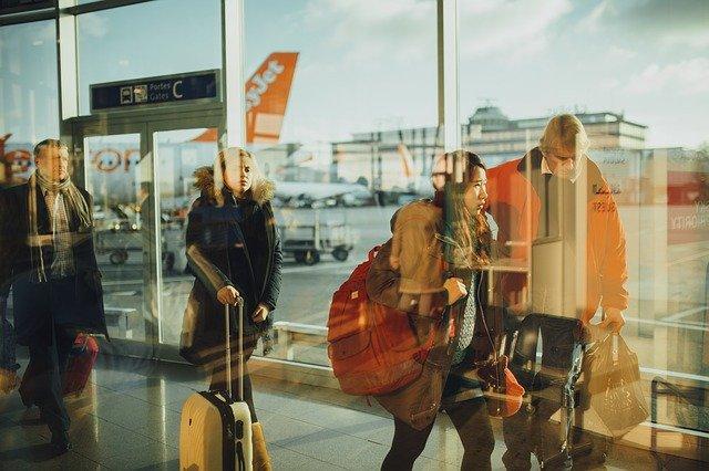 Aeroporto di Treviso chiuso fino ad Ottobre