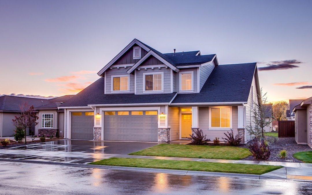 La domanda immobiliare straniera crescerà del 20% nel 2021