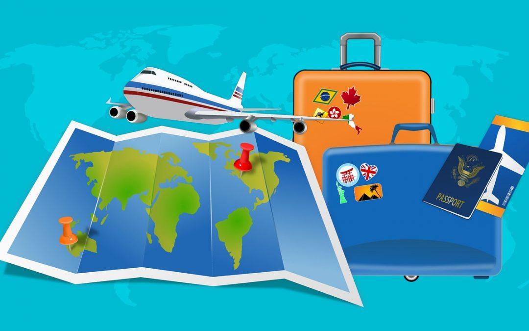 Trasferimento in Costa del Sol per cittadini NON EUROPEI