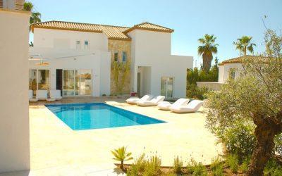 Vuoi comprare una Villa a Marbella?