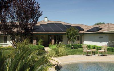 Vuoi installare pannelli solari?